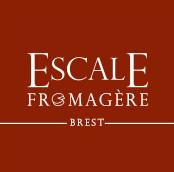 Votre fromagerie à Brest – Commandez vos fromages sur internet